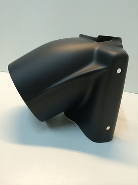 Stretched & Extended Nacelle Headlight (1994-2014)