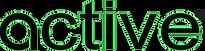 ActiveLogo-GreenOutline-NoOrtho.png