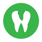 ToothDecay-Icon-05.png