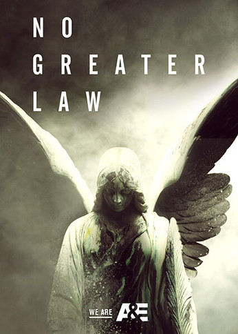 no-greater-law.jpg