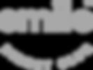 SmileDirect.png
