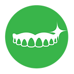 CleansAligners-Icon-04.png