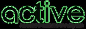 Active-Logo-AdvancedChewingGum-01.png