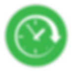 AccelerateTreatment-Icon-06.png