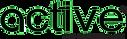 ActiveLogo-GreenOutline-TM-01_edited.png