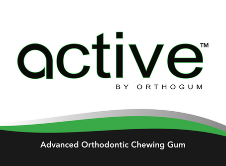 Check out our Product Profile in the AAO edition of Orthodontic Practice