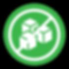 SugarFree-Icon.png
