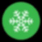 FreshensBreath-Icon-01-02.png