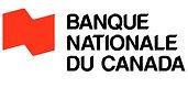Banque-nationale-du-canada_edited.jpg