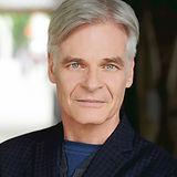Gary Brennan.jpg