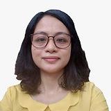 Khuyen Nguyen.jpg