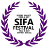 SIFA logo transparent Purple Black.png