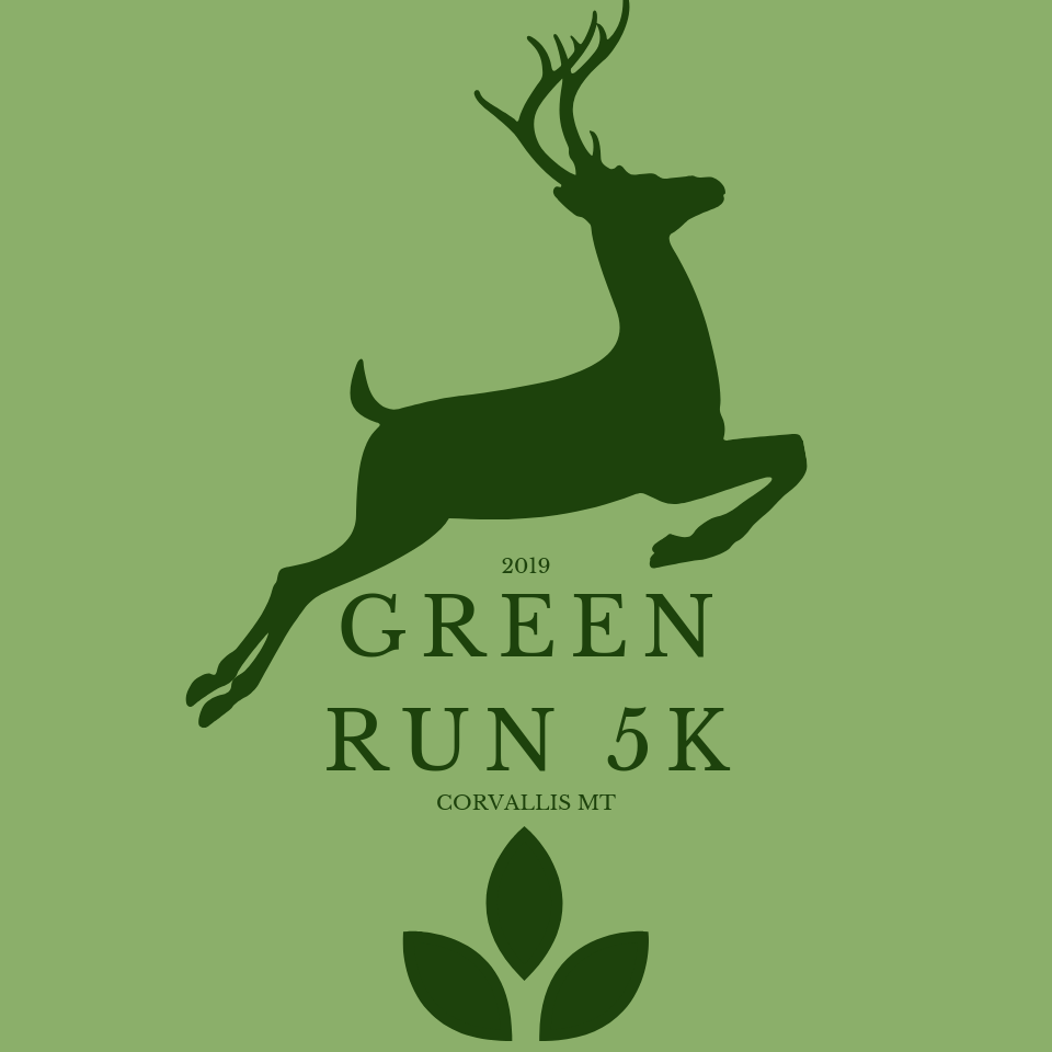 GREEN RUN 5K (1).png