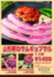 パンチメニュ-05.jpg