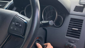 Driving After Brain Injury