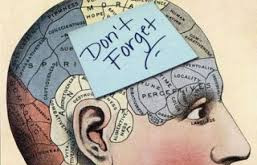 Brain injury: What is it you've just said again?