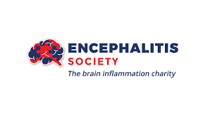 Encephalitis society 1.png