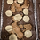 Thumbnail: Chocolate brownie tray various flavours