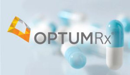 BREAKING: OptumRx Prohibits Over 100 Distributors from