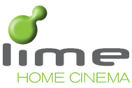 white lime png no shaddow.png