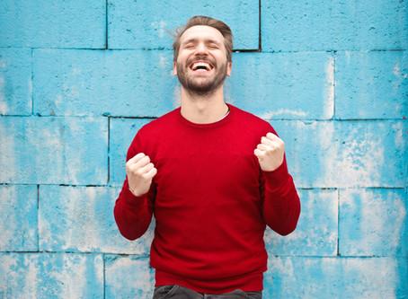 What should Singaporeans do after orthodontic braces treatment?
