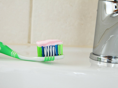 How Can I Brush My Teeth Better? (Part II)