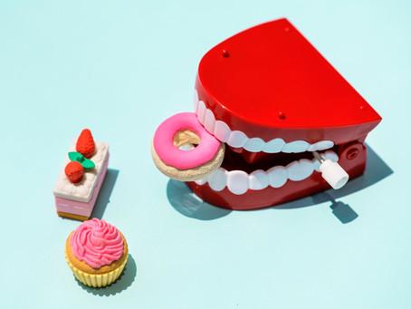 Why should Singaporeans choose proper Orthodontic treatment?