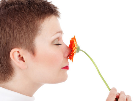 What Causes Bad Breath?