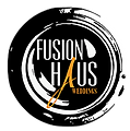 FUSION-HAUS small FINAL-final-no-border-