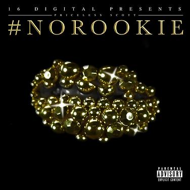 NoRookieFinal.png