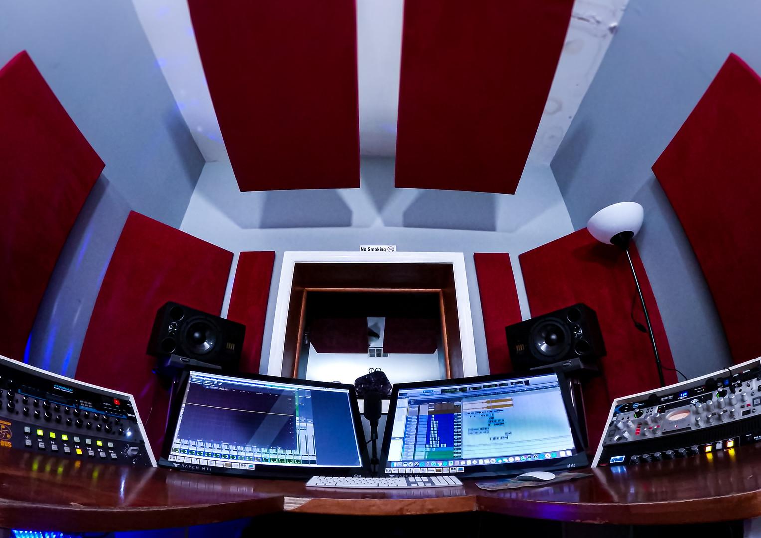 studio b edited.jpg