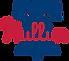 1200px-Philadelphia_Phillies_(2019)_logo