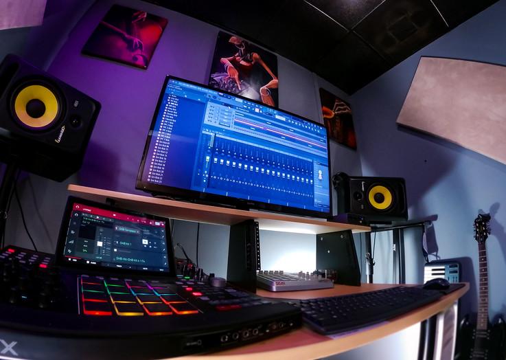 producton room edited.jpg