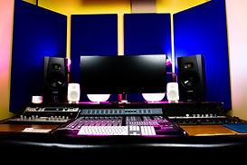studio c POV edited.jpg