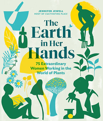 The Earth in Her Hands - Cover.jpeg