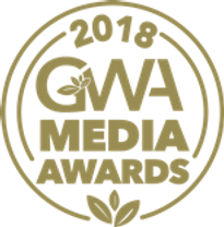 GWA Media Awards Logos - Gold.png
