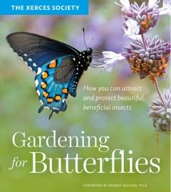 Gardening with Butterflies