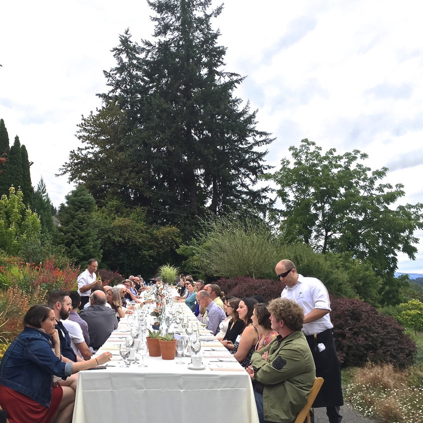 CMG 2016 full tables