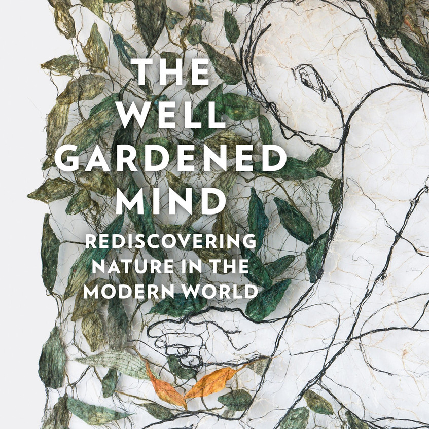 The Well Gardened Mind, UK