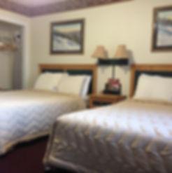 2 Queen room.jpg