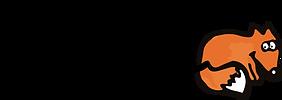 rubinski_logo_2019