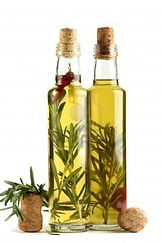 Rosemary-oil 2.jpg