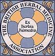 bhma logo.jpg