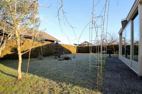 jardin Villa Bouveret.jpg