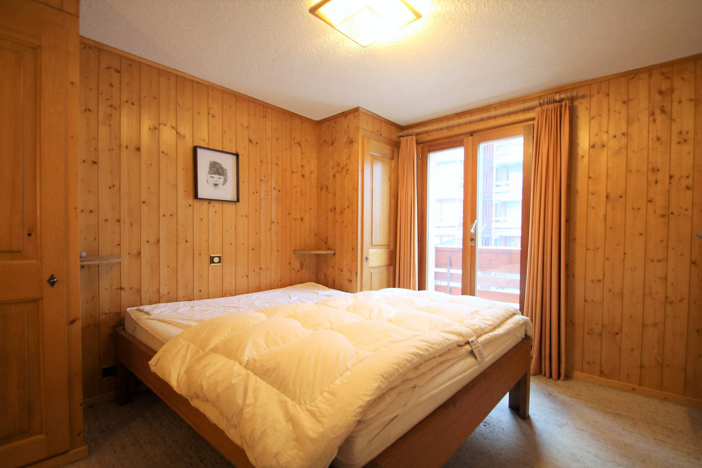 chambre principale 2.jpg