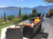 Vue panoramique terrasse.jpg