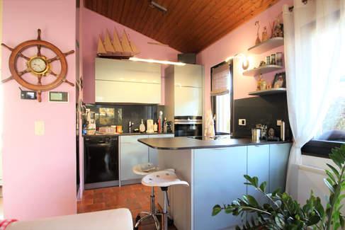 cuisine villa Bouveret.jpg