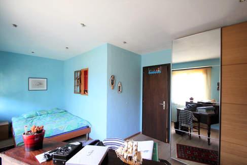 chambre Villa Bouveret.jpg