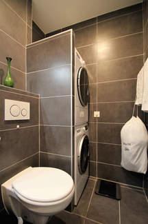 salle de bain wc colonne lavage.jpg