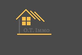 Logo OT fond gris.png